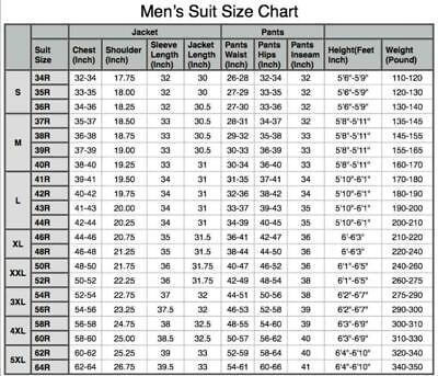 Men's Green 3 Piece Slim Fit Suit Formal Tuxedos Groom Wedding Dress Suit Custom 4