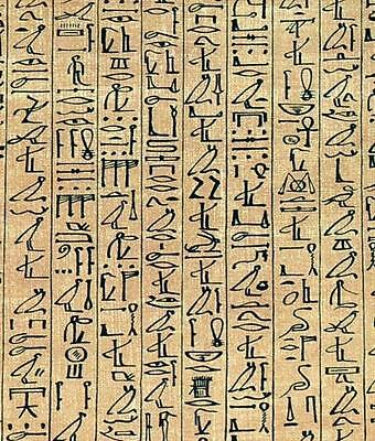 212 Rare Ancient Egypt Books On Dvd- Egyptian History Pyramid Giza Hieroglyphics 6