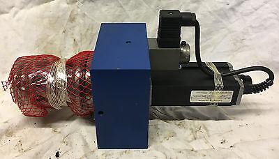HYDAC Hydraulikfilter / Rücklauffilter RFP 30 BB20 A1.0/-T  für Tankeinbau