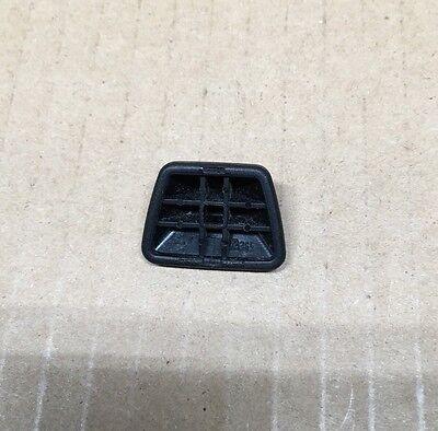 Genuine BMW E46 Cabrio Compact Coupe Mirror Control Switch 61316901376