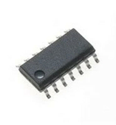 5 pcs New SN74LS06NSR 74LS06 SOP-14 ic chip