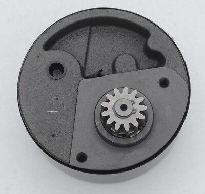 773126M92 Power Steering Pump Massey Ferguson 135 150 230 235 250 20 20C 20D 20E 3