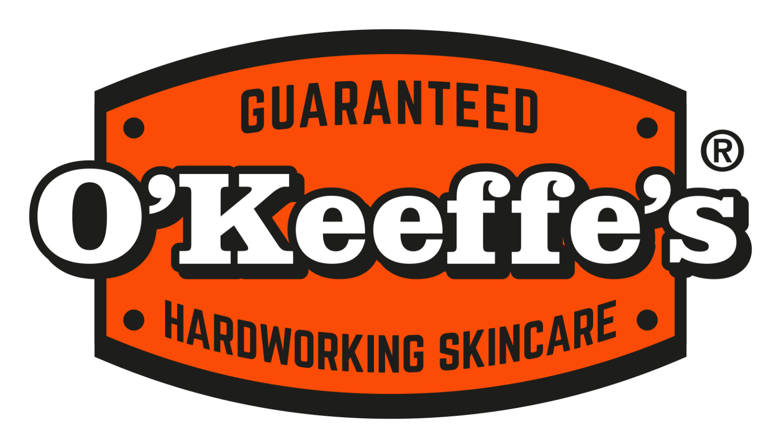 O'Keeffe's Working Hands Handcreme / extrem trockene, rissige, spröde Hände 85g