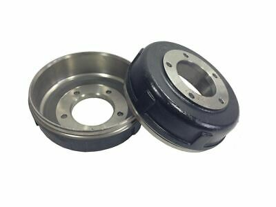 Transit Parts Transit MK6 Crankshaft Pulley 2000-2006 2.4 RWD Tx2