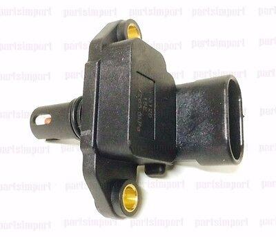 Mini Cooper R50 R52 2002 2003-2008 Facet Sensor Intake Manifold Air Pressure