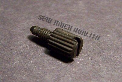 1222 1211 1197 1213 PFAFF Hook Drive Gear Fits 1196 1217 1214 1216 1212