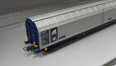 """NEU OVP Roco H0 76716 Schiebewandwagen /""""Bauart Sins/"""" der ERR /""""Neuheit 2019/"""""""