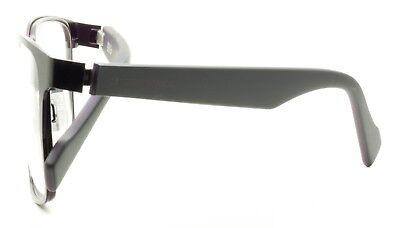 6ca9ef65d72 ... BOSS ORANGE BO 0183 JOF Eyewear FRAMES NEW Glasses RX Optical Eyeglasses  - BNIB 10