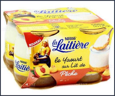 12 couvercles pour pots de yaourt 125 g 2