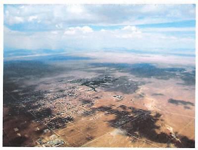 Large Subdivision Lot - California City, Ca - No Minimum - No Reserve 6