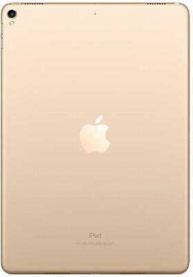 """Apple iPad Pro 1st iPad Pro 2nd 9.7"""" 10.5"""" 12.9"""" 32GB 64GB 128GB 256GB 512GB 10"""