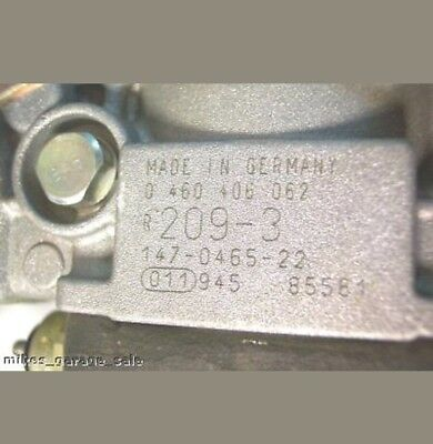 For 2005-2011 Audi A6 Quattro Camshaft Solenoid Adjuster 84444PS 2007 2008 2006