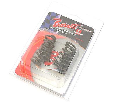 Barnett Clutch Spring Kit 505-42-06031