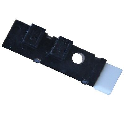 Sensor Interrupter For Roland AJ-1000 AJ-740 CJ-400 CJ-500 CJ-540 FJ-400 FJ-500 2
