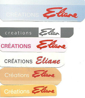 MARQUE FRANCAISE 100 /% COTON MOLLETON PYJAMA HOMME CREATIONS ELIANE