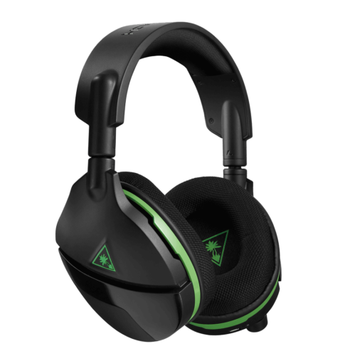 Turtle Beach Stealth 600 Headset Wireless for XBOX One Refurbished 2
