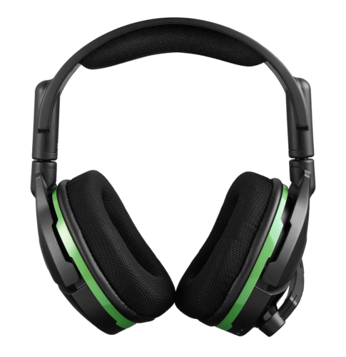 Turtle Beach Stealth 600 Headset Wireless for XBOX One Refurbished 8