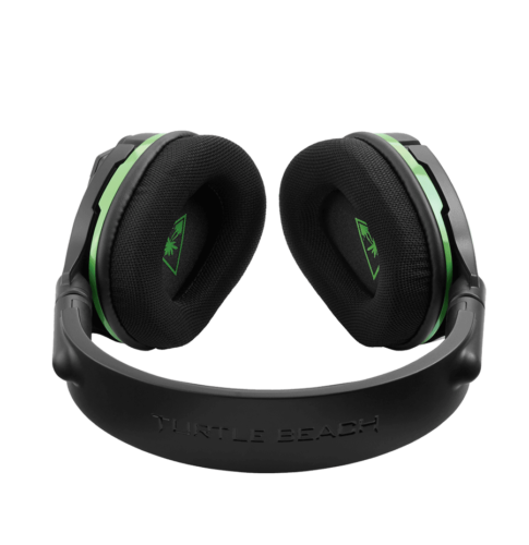 Turtle Beach Stealth 600 Headset Wireless for XBOX One Refurbished 10