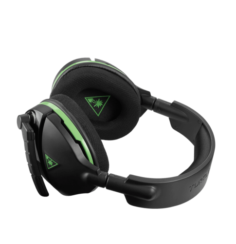Turtle Beach Stealth 600 Headset Wireless for XBOX One Refurbished 11