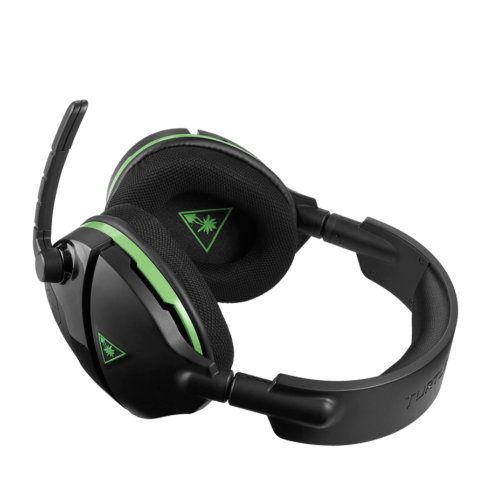 Turtle Beach Stealth 600 Headset Wireless for XBOX One Refurbished 12