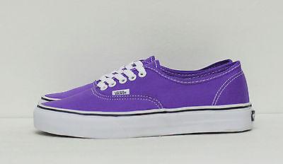 0dd0c60e03 ... Vans Authentic Passion Flower Shoes 0NJVLMX Mens 5