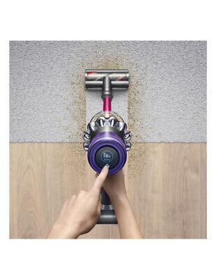 NEW Dyson V11 Torque Drive handstick vacuum - Fuchsia 268306-01 7