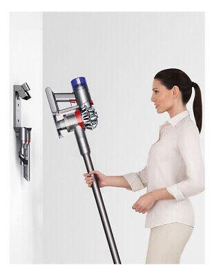 NEW Dyson V8 Origin handstick vacuum - Iron 271642-01 6