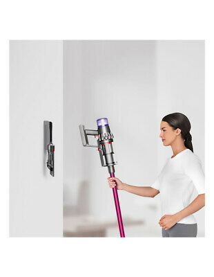 NEW Dyson V11 Torque Drive handstick vacuum - Fuchsia 268306-01 5