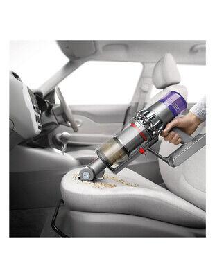 NEW Dyson V11 Torque Drive handstick vacuum - Fuchsia 268306-01 3