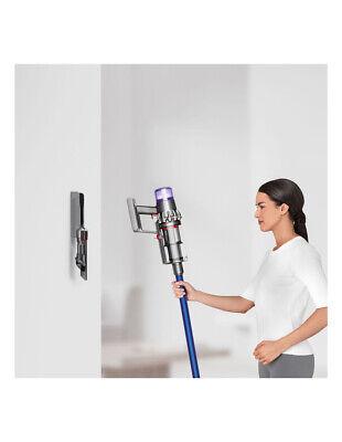 NEW Dyson V11 Absolute handstick vacuum - Blue 268734-01 6