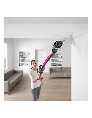 NEW Dyson V11 Torque Drive handstick vacuum - Fuchsia 268306-01 6