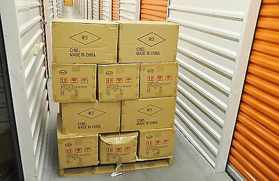 NEW DVE DSA-15P-05-US     5V 2.5A Power Supply Charger AC 8
