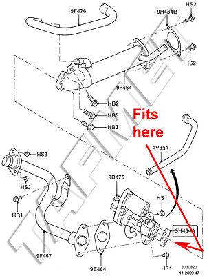 2x Febi Stabilisatorlager Stabigummi 37946 Vorderachse Re u Li für BMW 3er E36