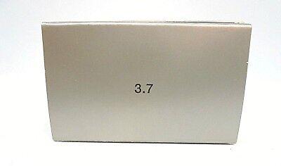 Laura Mercier Secret Concealer Anti-Cernes For Under Eye ~ 3.7 ~  0.08 oz  BINB 3