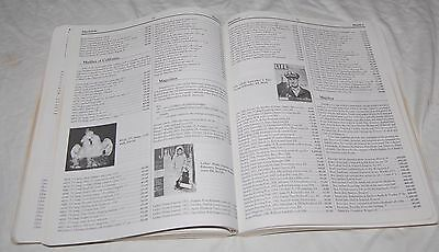 Schroeders Antiques Price Guide Sharon Huxford 1996 3