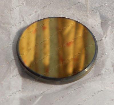 CO2 Laser Head Set+ Auto Focus Sensor Up Down Engraver Cutter Lens& Mirrors 3