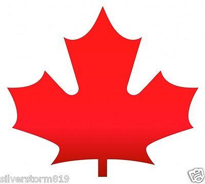 Coin Incuse 2019 Canada 9999 Silver Maple Leaf 1 OZ Special Edition 12