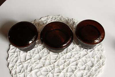 SCHLIFF GLASSSTOPFEN Form selten, glass stopfen, rund, alt, GROSS, MASSIV 3