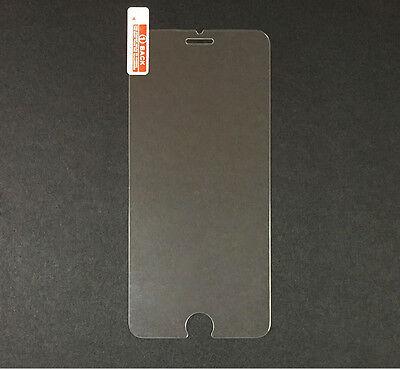 VITRE PROTECTION en VERRE TREMPE Film protecteur d' écran - iPhone 6 / 6s (4.7 ) 2