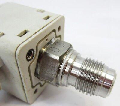 1PCS NEW Smc pressure sensor ZSE60F-A2-22L