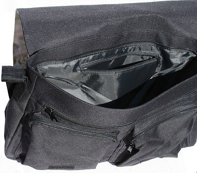 +++ PERSERKATZE PERSER Katze - TASCHE Collegetasche Handtasche Bag Tas - PRS 02 3