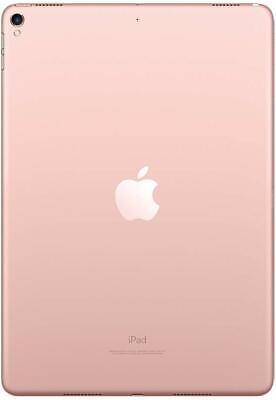 """Apple iPad Pro 1st iPad Pro 2nd 9.7"""" 10.5"""" 12.9"""" 32GB 64GB 128GB 256GB 512GB 9"""