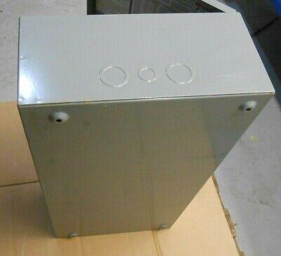 1 Nuovo Square D 8538SBG Dimensione 0 1PH Combinazione Avviatore Monofase 120V 8