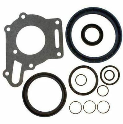 Hurth HSW 630 Marine Transmission Master Rebuilding Kit with Filter Hydraulic