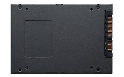"""Kingston A400 SSD 120GB 240GB 480GB 2.5"""" SATA Internal Solid State Drive 500MB/s 4"""