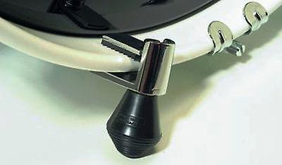 Sonor Grosse Marschtrommel  MC 2614 B mit Gurt und Abstellfüsse schwarz 3teilig