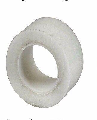 Hemming Tape 7m Long Roll Wonder Web 2cm Wide Hem Just Iron On BUY 2 GET 1 FREE 3