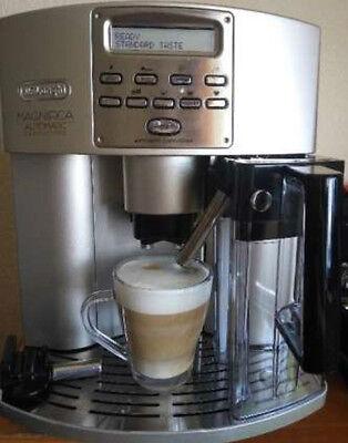 single serve coffee pod machines