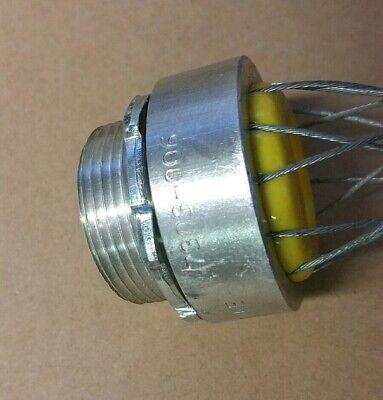 Remke 7303-006 Strain relief cord 2