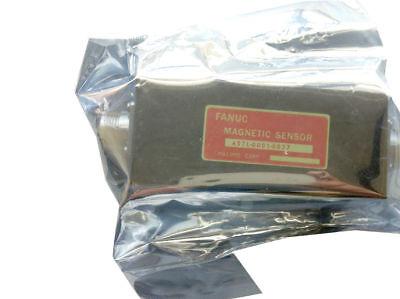 Fanuc Magnetic Sensor A57L-0001-0037 1PCS NEW 3 Months Warranty